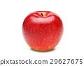 苹果 29627675