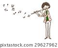 music musical performer 29627962