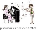 music musical performer 29627971