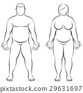 fat,male,body 29631697