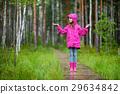 child rain girl 29634842