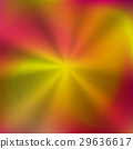 vector, background, technology 29636617