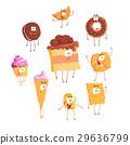 甜蜜 甜 一组 29636799