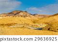 desert, dry, wilderness 29636925