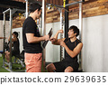 working out work 29639635