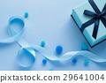 禮物 送禮 展示 29641004