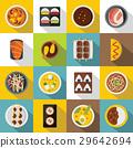japan, food, icon 29642694
