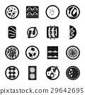 japan, food, icon 29642695