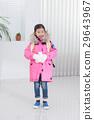 little girl 385 29643967