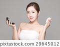 Beauty 181 29645012