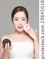化妝品 化妝 海綿 29645016
