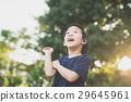 เอเชีย,ชาวเอเชีย,คนเอเชีย 29645961