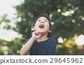 เอเชีย,ชาวเอเชีย,คนเอเชีย 29645962
