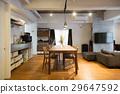 室内装饰 室内设计 房间 29647592