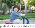 asian, boy, outdoor 29647917