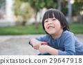 asia, boy, outdoor 29647918