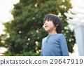 เอเชีย,ชาวเอเชีย,คนเอเชีย 29647919