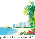 旅游胜地 市容 街道(店铺和房屋) 29648472