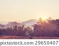 Northern Thailand 29650407