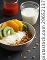 cereal breakfast 29652137