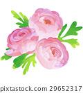 花朵 花 花卉 29652317