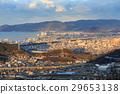 sakaide, sakaide city, Seto Inland Sea 29653138
