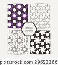 圖形 幾何學 向量 29653366
