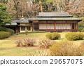메이지신궁, 메이지진구, 역사적 건조물 29657075