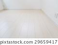 新建的房间 29659417