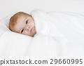 newborn, baby, girl 29660995