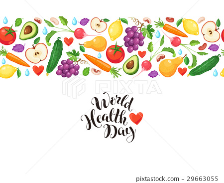 world health day 29663055