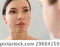 girl skin patient 29664159