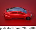 电动汽车 汽车 交通工具 29665008