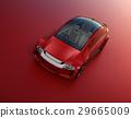 電動汽車 汽車 交通工具 29665009