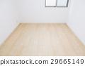 新建的房间 29665149