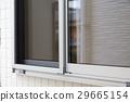창문 29665154
