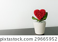 หัวใจ,วาเลนไทน์,วาเลนไทนส์ 29665952
