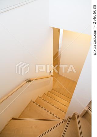 신축 계단 29666088