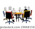 買賣 生意 商務活動 29668156