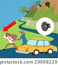 事故 钥匙 人物 29668229