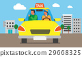 駕車 駕駛 開車 29668325