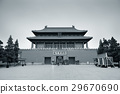 Imperial Palace 29670690