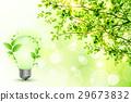 Ecology Idea Concept. 29673832