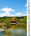 日本风景 29678147