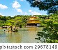 日本风景 29678149