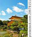 日本风景 29678151