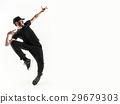 dancer male break 29679303