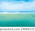 一個海灘 29680332