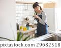 生活 生活方式 厨房 29682518