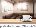 咖啡 咖啡杯 杯子 29690429